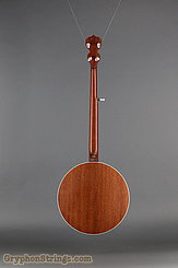 2004 Deering Banjo Sierra Mahogany Image 3