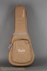 taylor Case GS Mini Bag