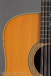 1974 Martin Guitar D12-28 Image 11