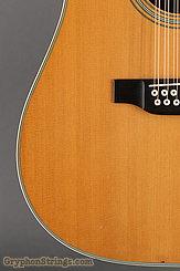 1974 Martin Guitar D12-28 Image 13