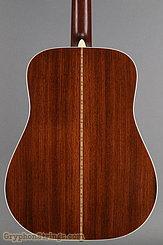 1974 Martin Guitar D12-28 Image 16