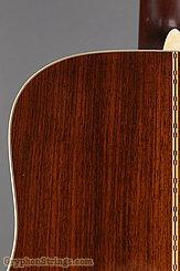 1974 Martin Guitar D12-28 Image 17