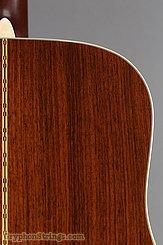 1974 Martin Guitar D12-28 Image 18