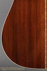 1974 Martin Guitar D12-28 Image 19