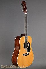 1974 Martin Guitar D12-28 Image 2