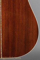 1974 Martin Guitar D12-28 Image 20