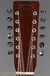 1974 Martin Guitar D12-28 Image 21