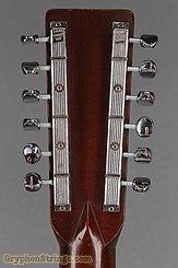 1974 Martin Guitar D12-28 Image 23