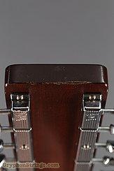 1974 Martin Guitar D12-28 Image 25