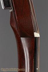 1974 Martin Guitar D12-28 Image 26