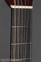 1974 Martin Guitar D12-28 Image 27