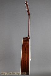 1974 Martin Guitar D12-28 Image 3