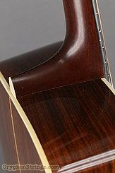 1974 Martin Guitar D12-28 Image 30