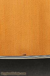 1974 Martin Guitar D12-28 Image 31