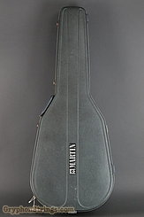 1974 Martin Guitar D12-28 Image 32