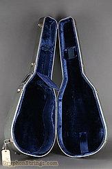 1974 Martin Guitar D12-28 Image 36