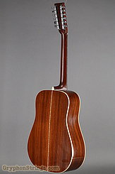 1974 Martin Guitar D12-28 Image 4