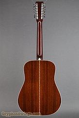 1974 Martin Guitar D12-28 Image 5