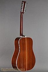 1974 Martin Guitar D12-28 Image 6