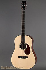 2017 Collings Guitar Baritone 1 A