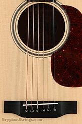 2017 Collings Guitar Baritone 1 A  Image 11