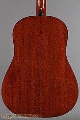 Collings Guitar Baritone 1A  NEW Image 12