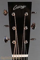 2017 Collings Guitar Baritone 1 A  Image 13