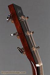 2017 Collings Guitar Baritone 1 A  Image 14