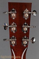 Collings Guitar Baritone 1A  NEW Image 15