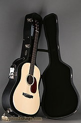 Collings Guitar Baritone 1A  NEW Image 17