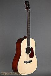 2017 Collings Guitar Baritone 1 A  Image 2