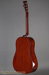 Collings Guitar Baritone 1A  NEW Image 4