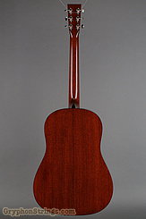Collings Guitar Baritone 1A  NEW Image 5