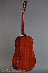 Collings Guitar Baritone 1A  NEW Image 6