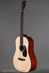 2017 Collings Guitar Baritone 1 A  Image 8