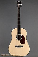 2017 Collings Guitar Baritone 1 A  Image 9