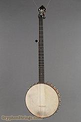 c1900 A.A. Farland Banjo Concert Grand