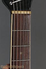 c. 1966 Prestige Guitar Made by Kawai Image 7