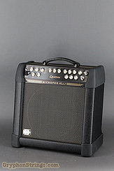 Quilter Labs Amplifier Mach 2, combo 12-HD NEW Image 1