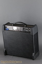 Quilter Labs Amplifier Mach 2, combo 12-HD NEW Image 2