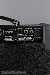 Quilter Labs Amplifier Mach 2, combo 12-HD NEW Image 3