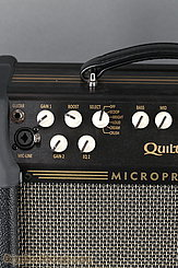 Quilter Labs Amplifier Mach 2, combo 12-HD NEW Image 4