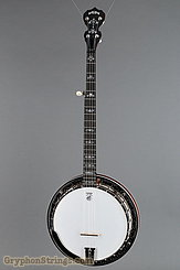 Deering Banjo Sierra, Maple NEW