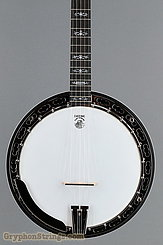 Deering Banjo Sierra, Maple NEW Image 16