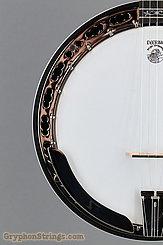 Deering Banjo Sierra, Maple NEW Image 17