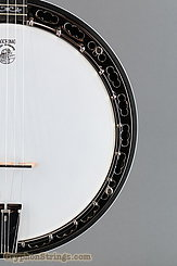 Deering Banjo Sierra, Maple NEW Image 20