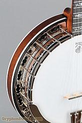 Deering Banjo Sierra, Maple NEW Image 24
