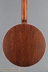Deering Banjo Sierra, Maple NEW Image 25