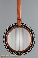 Deering Banjo Sierra, Maple NEW Image 28
