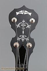 Deering Banjo Sierra, Maple NEW Image 36